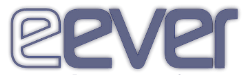 EEVER Logo